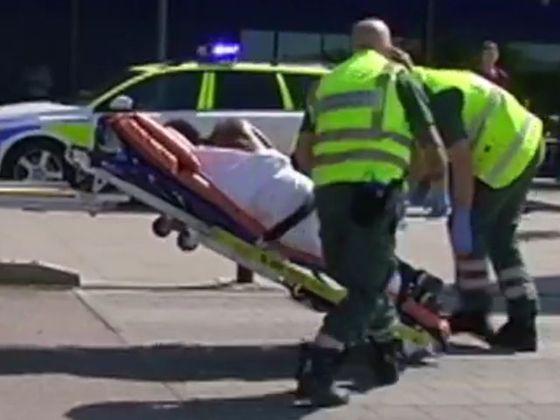 Dubbelmord-på-IKEA-Västerås-2