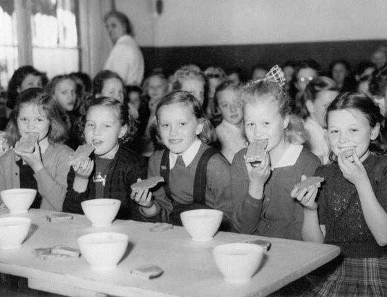 Oslofrokost1952