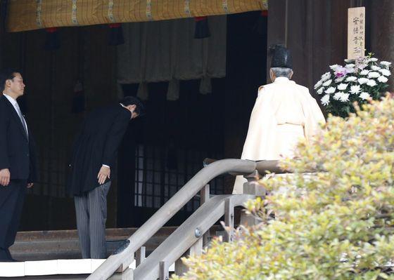 abe.yasukuni