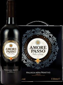 amore_passo-malvasia_nera_primitivo