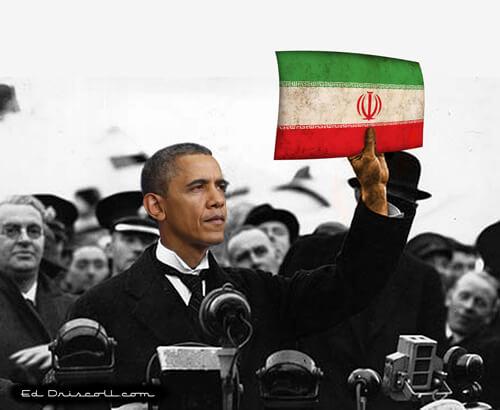 obama_chamberlain_iran_8-2-15-1