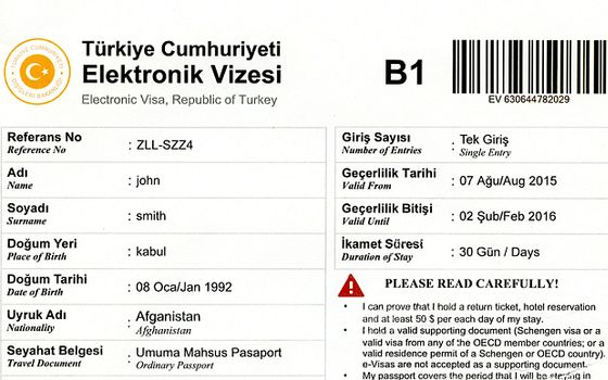 turkish-visa_3402869b