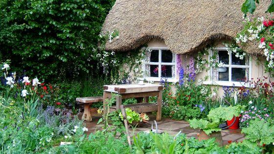 english-country-pub-garden_001