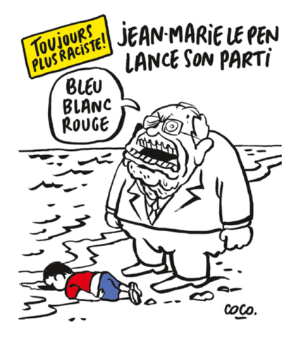 jean.marie.le.pen.cartoon