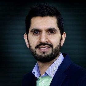 mohammad-usman-rana-twitter