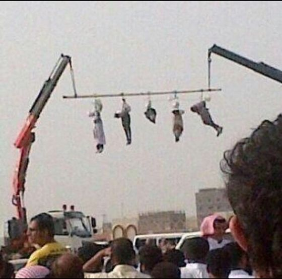 saudi-arabia-executes-crucifies-five-yemeni-men