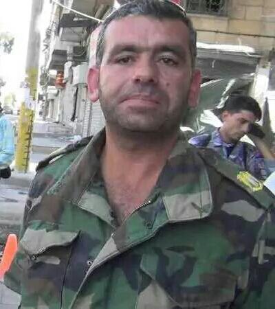 syria.division30.anas.obaid