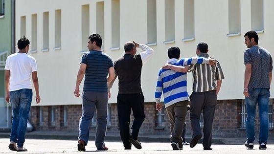 unduldsames-umfeld-asylbewerber-in-karlsruhe