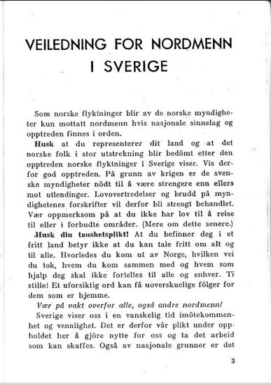 veiledning-for-nordmenn-i-sverige-side-3