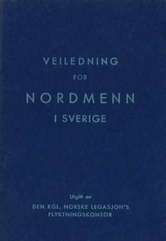 veiledning-for-nordmenn-i-sverige