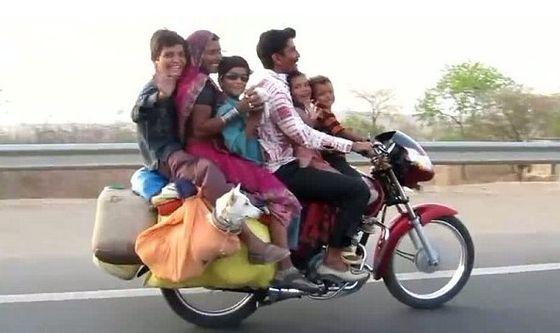 715ee737346c722ebbcf_India family