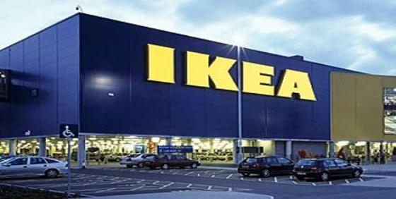 News_IKEA_560x282