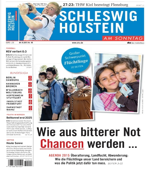 Schleswigprop_cr