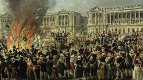 franske.revolusjon