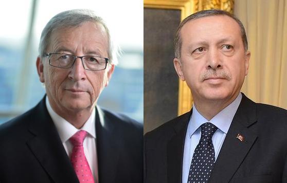 juncker-og-erdogan