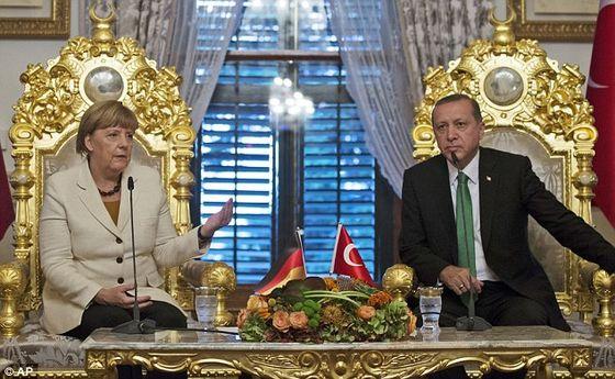 merkel.erdogan