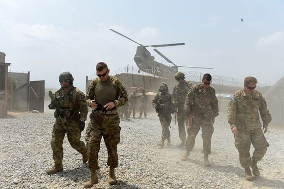 us.troops.afghanistan