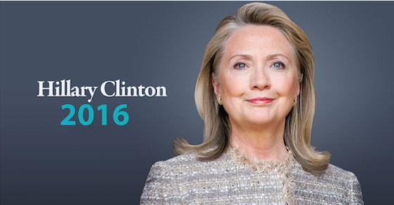 Hillary_Clinton_2016_president_bid_confirmed (1)