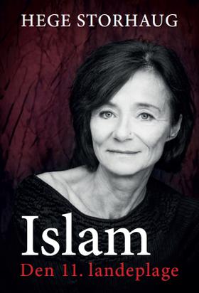 Islam.-Den-11.landeplage