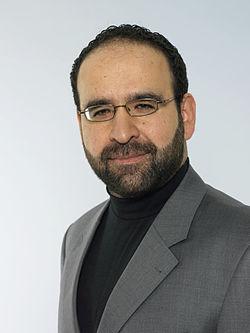 MehmetKaplan