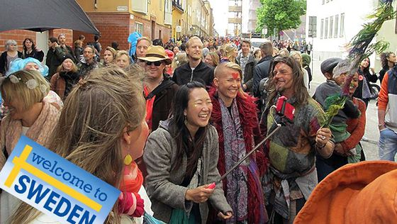 Peace__Love_Rally_2015_Stockholm_5