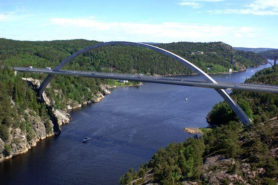 Svinesund (1)