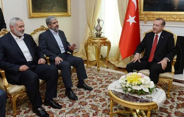 erdogan.hamas