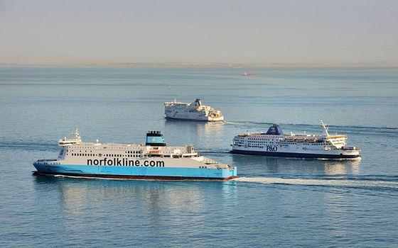 _ferry_port__3506846b
