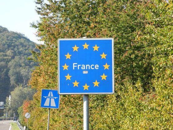 france_border_controls