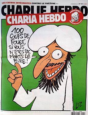 hebdo.sharia.cover