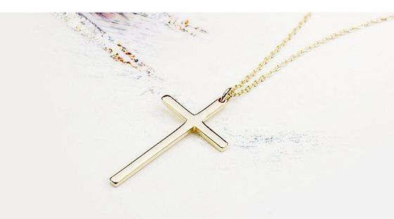 real-gold-cross-necklace-mpdchrhzm