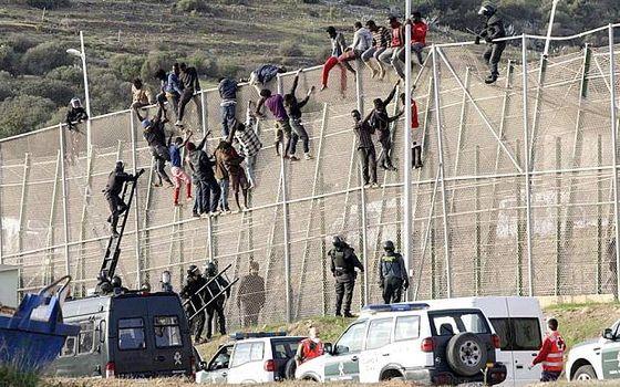 spain-migrants_3253370b