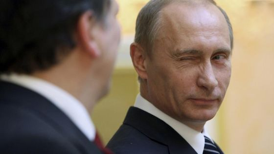 09112013_Putin_Winking