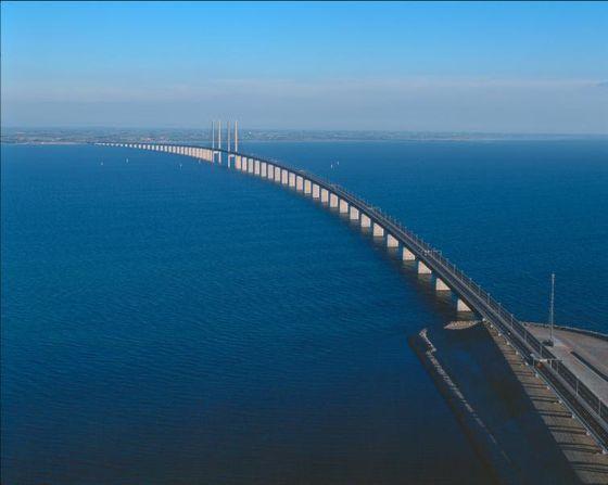 10-years-of-the-Öresund-Bridge_3