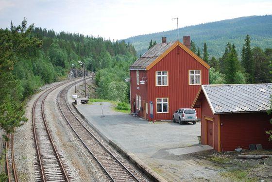1280px-Kopperå_stasjon_01