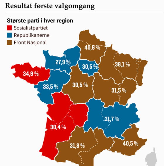 Brunt Frankrike2