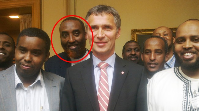 Burhan Ahmed Abdule.norges.første.selvmordsbomber.mars.2014
