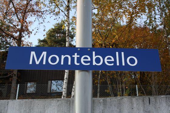Montebello_tbane_01