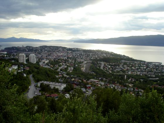 Narvik_from_above
