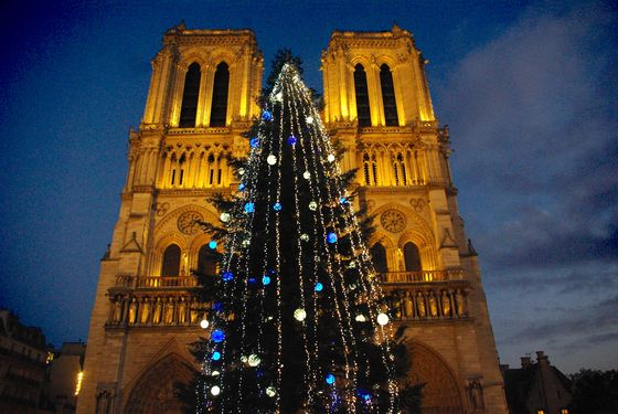 Notre-Dame-Christmas-02-©-French-Moments