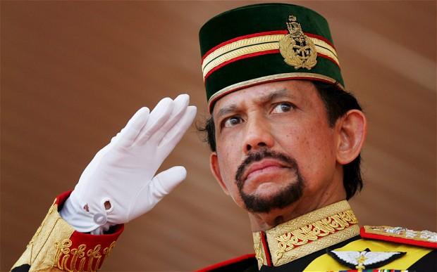 Sultan-Hassanal-Bolkiah.Brunei