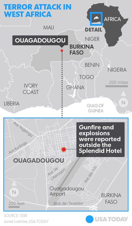 Burkina-Faso-attack_1