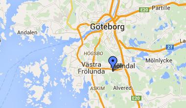 mølndal.map