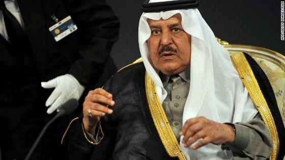 nayef-bin-abdul-aziz