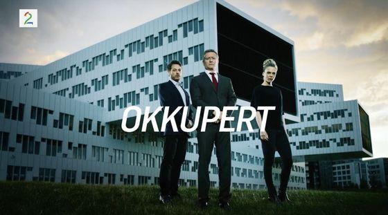 okkupert2-1038x576