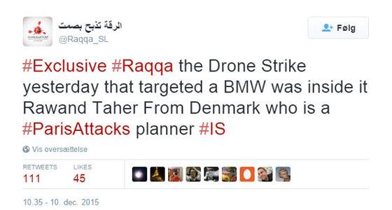 rawand.taher.jihadist.dk