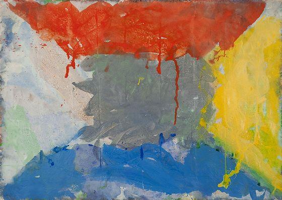 slattelid.untitled3.acryl.