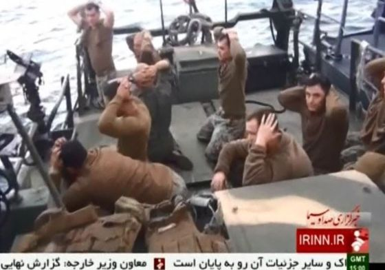 us.marines.iran