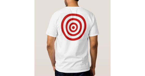 walking_target_shirt-r617eba47452846ee808eca6635df6234_jgood_630