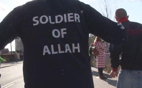 Allahsgadekriger1-310312